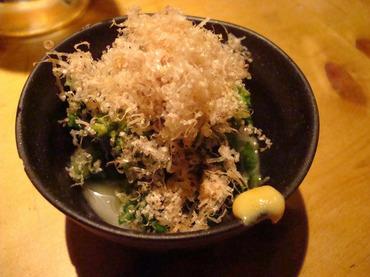 Sushi_007