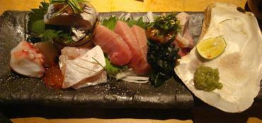 Sushi_012