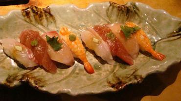 Sushi_015