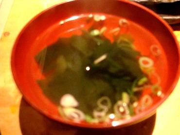 Sushi_016