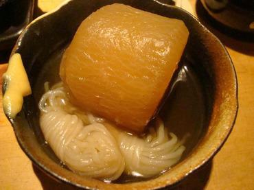 Sushi_017