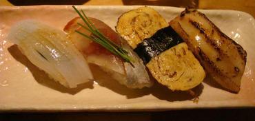 Sushi_018