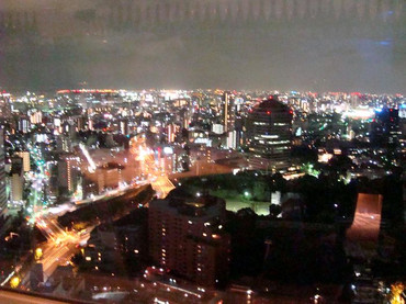 Top_of_shinagawa_028
