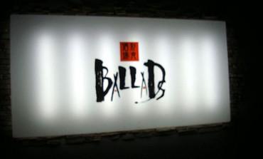 Ballads_001