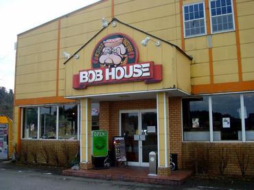 Bub_house_014