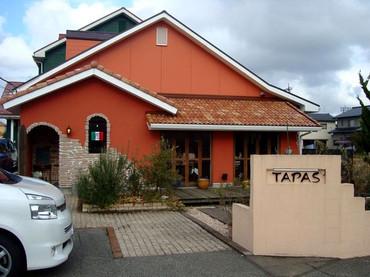 Tapas_010