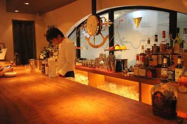 Bar_tiare_015