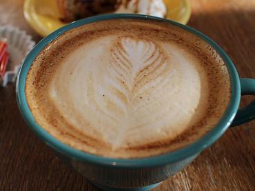 Cafe_dumbo_031