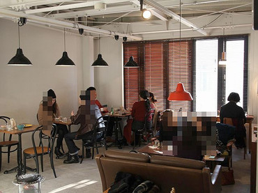 Cafe_dumbo_035