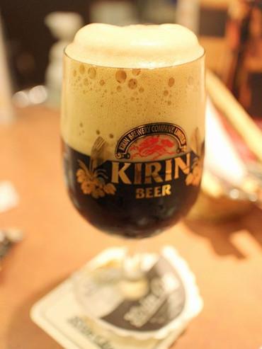 Kirincity019