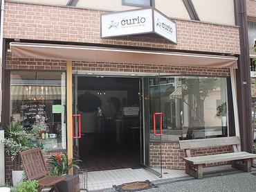 Curio_9