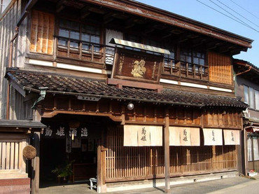 Chousuke_007