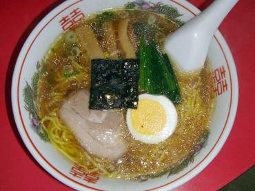 Asahiken_002