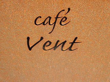 Cafe_vent_4