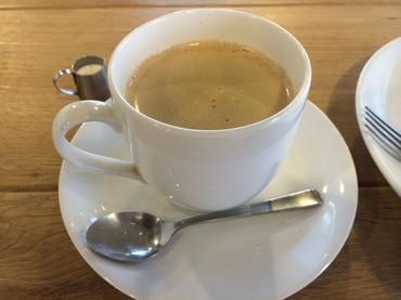 Koffe_7
