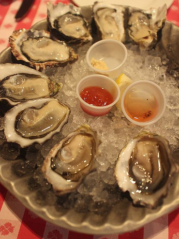 Grand_central_oyster_barrestauran_2