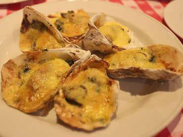 Grand_central_oyster_barrestauran_5