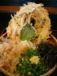 Daichinoudon_005