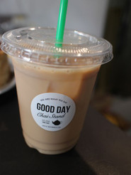 Good_day_chai_stand_7