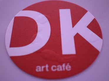 Dk_art_cafe_24