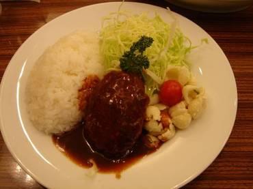 Akashiya_003