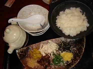 Asajiro_010