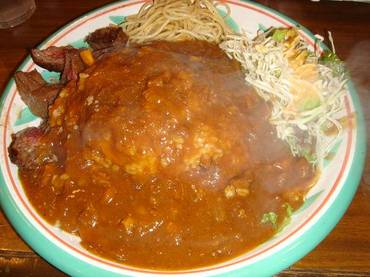 Curry_002_1