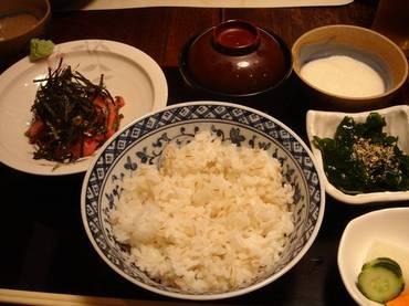 Gokoku_003