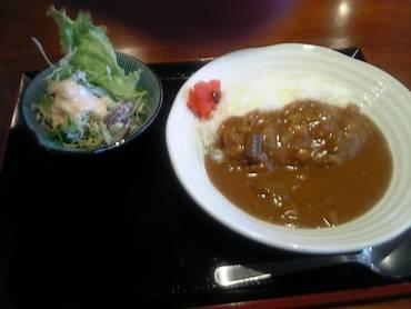 Minato_002