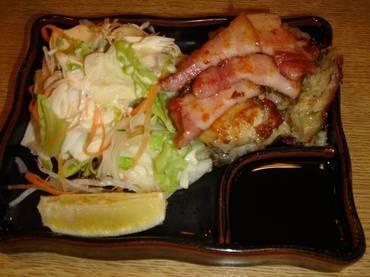 Okonomi_001