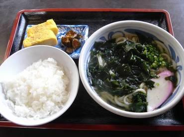 Sanuki_004