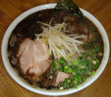 Shinatatsu3