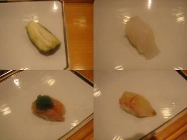 Shinosuke3