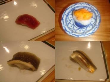 Shinosuke5