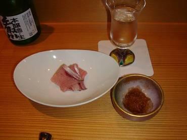 Shinosuke_007