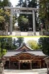 shirayamasan