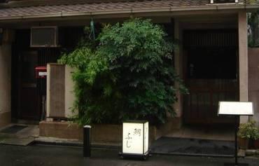 Taifuji_002