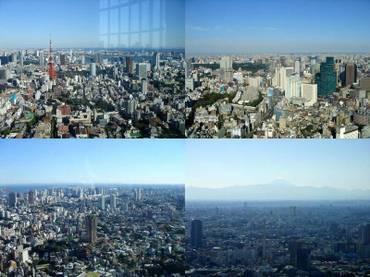 Tokyo_026