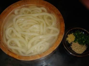 Tsurumaru_004