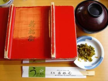 Yanagawa_018