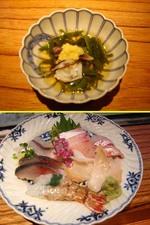 kamesushi1