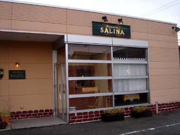 salina_001