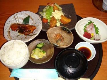 wajima_001