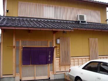 wajima_006