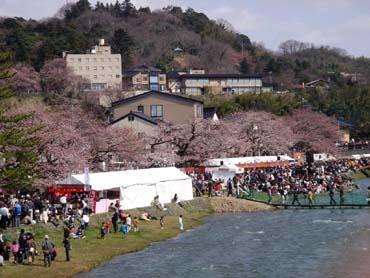 Asanokawa_005