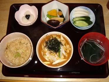 Fukagawayado3