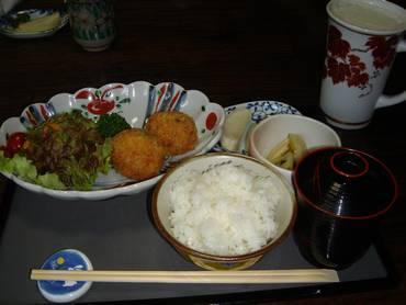 Kaburaki_005