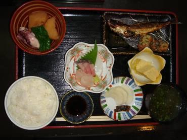 Nishide3