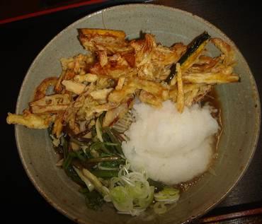 Shikinoan4
