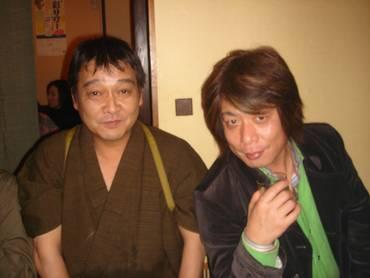 Takenosuke_016_1